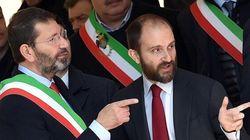 Orfini contro Renzi, difende a spada tratta