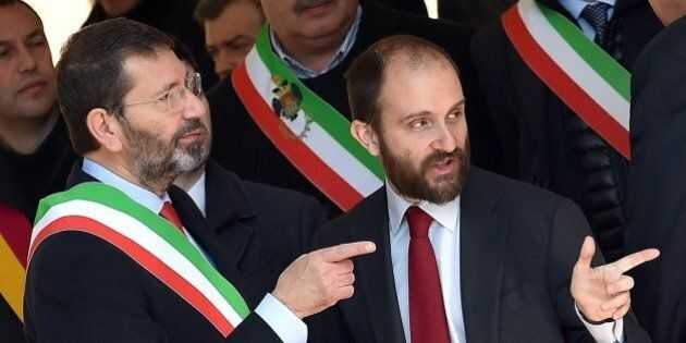 Matteo Orfini Vs Renzi su Ignazio Marino: