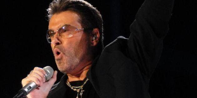 George Michael di nuovo in clinica per abuso di stupefacenti: dipendente da 25 spinelli al