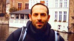 Giovanni Lo Porto: tre mesi di assoluto