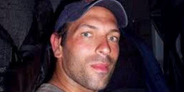 Giovanni Lo Porto morto. Recuperati reperti dopo l'attacco dei droni, identificato solo a marzo attraverso...