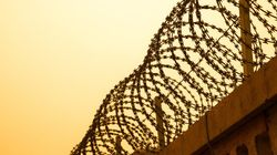 L'Ungheria costruirà un muro alto 4 metri lungo il confine con la