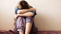 La depressione sta distruggendo il vostro rapporto? Undici sintomi solitamente
