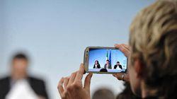 Periscope: rischi per la privacy, ma le regole ci