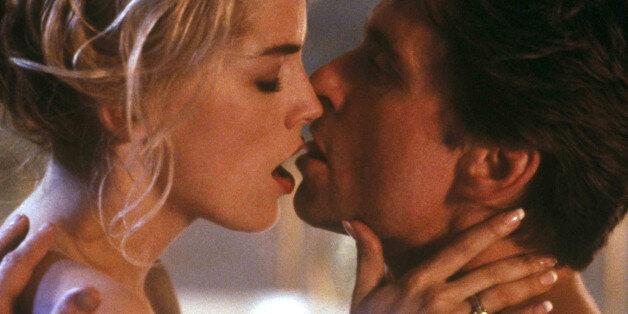Bradley Cooper scena di sesso gay