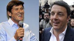 Renzi chiama Morandi. E Salvini si offende: