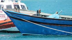 Il Vaticano contro il bombardamento dei barconi: