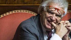 I verdiniani hanno deciso: voteranno sì alla riforma