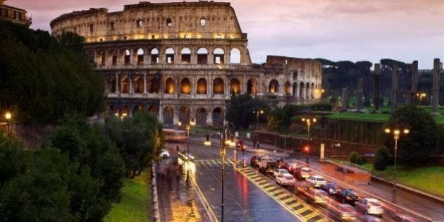 I funzionari del Campidoglio che cancellavano le multe con un clic. Danni per milioni di euro alle casse...