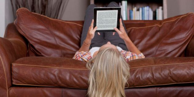 #UnLibroèUnLibro e l'assurdo balzello sulla lettura