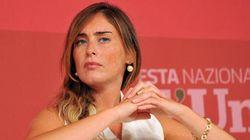 Politico incorona la Boschi come l'italiana più influente in