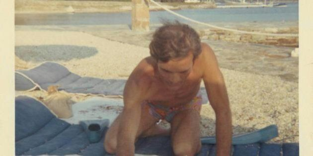 Pier Paolo Pasolini, la procura di Roma chiede l'archiviazione: