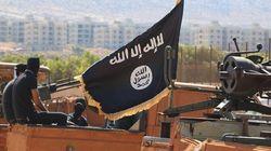 Libia, l'Isis avanza. Una minaccia che arriva fino