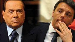 Blog Grillo a Renzi: