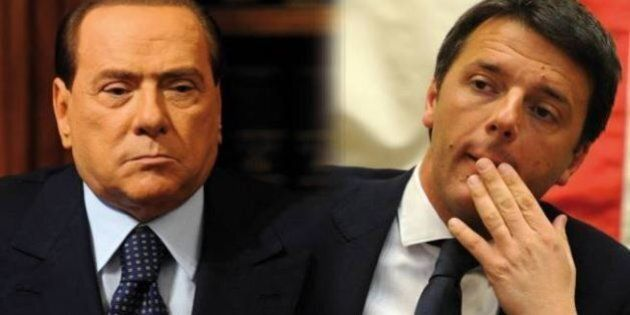 Blog Beppe Grillo a Matteo Renzi: