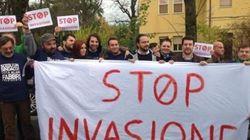 Salvini raccoglie consenso nella Cgil e nella sinistra