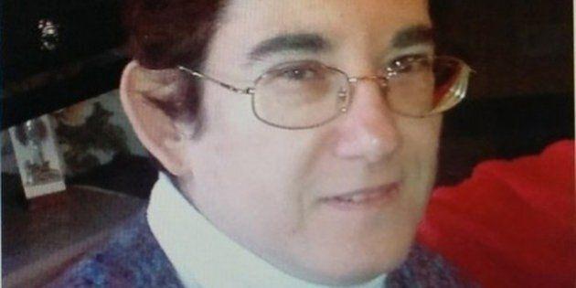 Gloria Rosboch morta, ritrovato il cadavere dell'insegnante scomparsa. Fermati l'ex allievo, la madre...