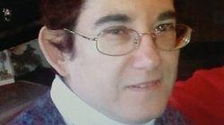 Il corpo dell'insegnate di Castellamonte ritrovato nei boschi di