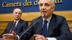 Passera sbarca alla Camera e arruola l'ex pd Vaccaro. Al Senato