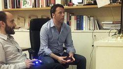 Su Marino si rompe il patto della PlayStation tra Renzi e