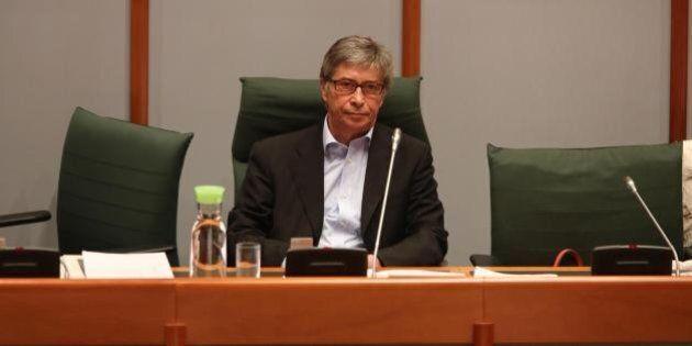 Vasco Errani Terremerse, la Cassazione annulla la condanna e rinvia alla Corte d'Appello