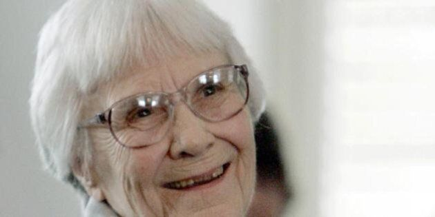 Harper Lee morta: addio all'autrice del