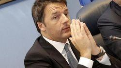 Pd e maggioranza si ribellano a Renzi su Tfr e fondi
