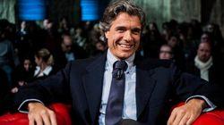 Marchini si candida a leader nazionale e punta a Palazzo Chigi
