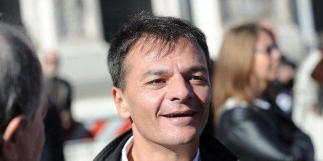 Stefano Fassina contro la Legge di Stabilità, definita recessiva e avventurista: