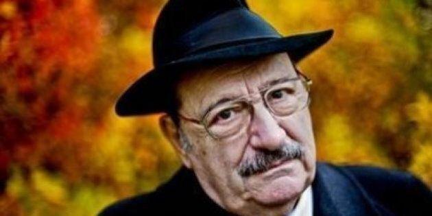 Umberto Eco morto, i giornali di tutto il mondo piangono e celebrano lo scrittore. Dal New York Times...