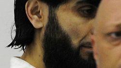 Berlino, terrorista islamico accoltella una poliziotta. Gli agenti lo