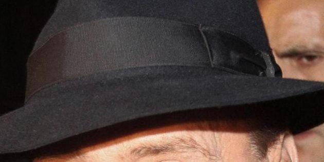 Crac Borsalino, arrestato in Svizzera Marco Marenco