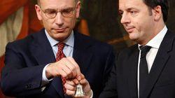 Letta vs Renzi, la vendetta. Cosa ribolle nel mondo