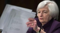 La Fed deprime i mercati
