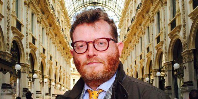 The Future Of Science 2015, il professor Giuseppe Testa: