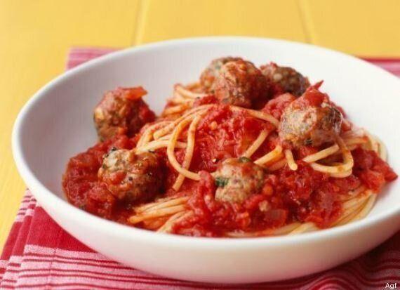 6 cibi che non provengono da dove pensavi: il nome di alcuni piatti può trarre in inganno sulla loro...