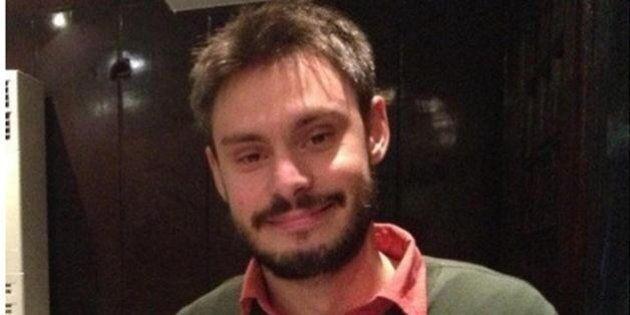 Giulio Regeni, David Runciman: