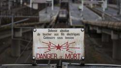 Ragazzo siriano muore fulminato nell'Eurotunnel