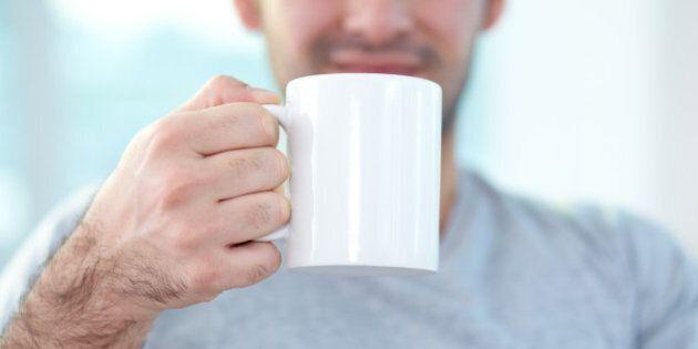 Le ore più produttive della giornata sono solo due, al mattino. Lo psicologo Dan Ariely: