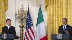 Un debole Obama ha umiliato un'Italia ormai adulta. Non può passarla