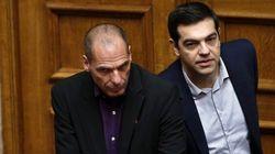 Grecia, Eurogruppo decisivo l'11