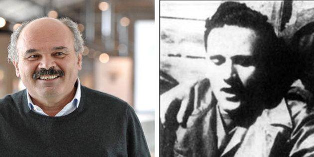 Intervista a Oscar Farinetti di Eataly: