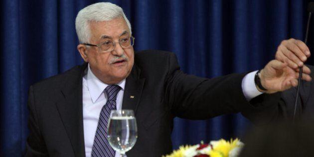 Palestina: cosa c'è dietro la crisi del governo di riconciliazione nazionale. Cronaca di una morte politica