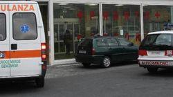 A Cosenza morta bimba di 7 mesi: sospetti sulla