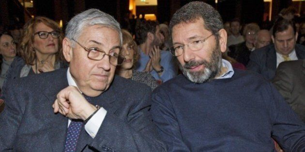 Mafia Capitale, il procuratore di Roma:
