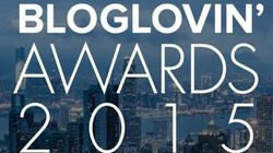 H&M presenta i blogger più influenti al Bloglovin Awards