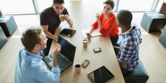 Jobs act, controlli a distanza più facili su pc, tablet e cellulari dei lavoratori. Non servirà un accordo