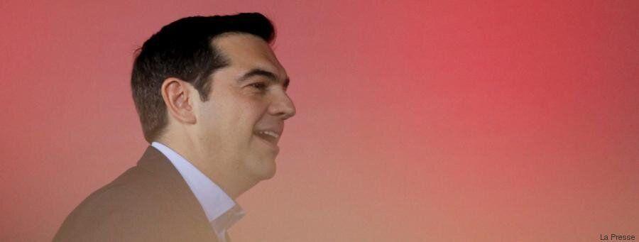 La Grecia sta fallendo? Guida a tappe per capire la crisi di Atene