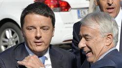 Incontro Renzi-Pisapia: a Milano si faranno le