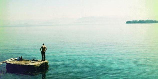 Ragusa Foto Festival, dal 26 giugno al 26 luglio la quarta edizione. Un viaggio nel Mediterraneo attraverso...